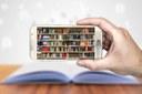 Una biblioteca digitale per la regione adriatico-ionica