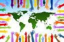 Programma Urbact, candidature per rete pilota su Agenda 2030