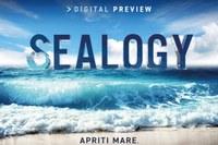 Sealogy digital preview: la vetrina della Blue economy