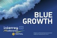 Interreg Med, finale del concorso internazionale del progetto Mistral