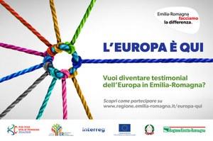 Cooperazione territoriale europea, c'è ancora tempo per il concorso