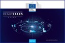RegioStars 2021, al via il concorso per i migliori progetti europei