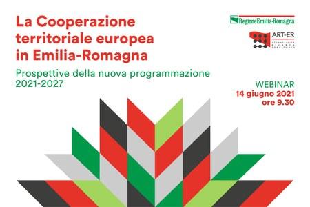 Il punto sulla Cooperazione territoriale europea in regione