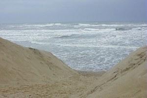Progetto AdriaClim (Italia-Croazia), confronto sulla gestione della costa