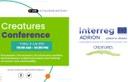 Programma Adrion, conferenza su cultura, creatività e sviluppo