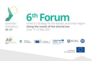 Sesto forum annuale di Eusair