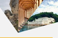 Siti patrimonio Unesco: candidature, gestione e rischio