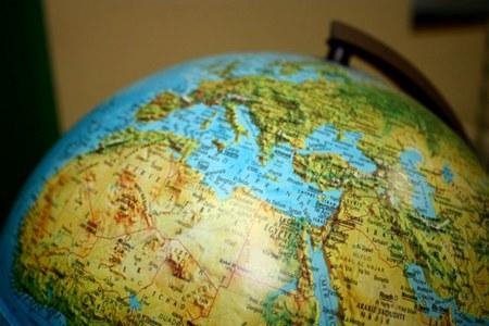 La nuova programmazione della cooperazione territoriale