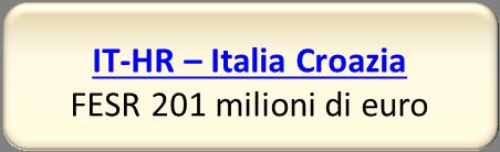 link a scheda Programma Italia-Croazia