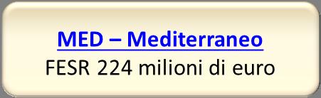 link a scheda Programma Med