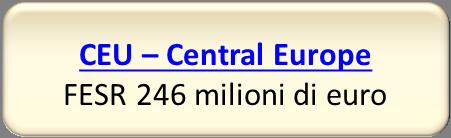 link a scheda Programma Central Europe