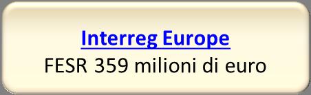 link a scheda Interreg Europe