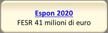 link a sito Programma Espon