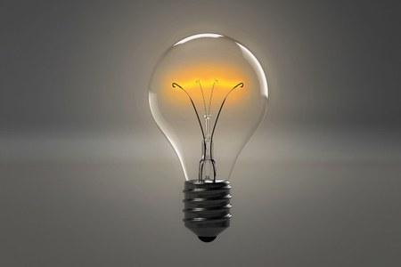 First - ricerca e innovazione