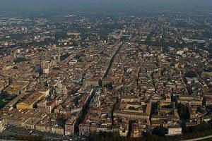 Città innovative, nuovo bando