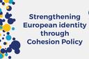 Perceive, il progetto che rivela quanto ci sentiamo europei