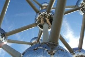 Il bilancio Ue per l'occupazione, la crescita e la sostenibilità