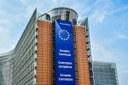 A Bologna un ciclo di incontri sull'Europa
