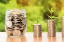 Fondi, la Banca mondiale porta in Croazia l'esperienza dell'Emilia-Romagna