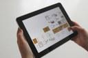 Le app per vivere le città, grazie al fondo FESR