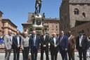 Nasce l'alleanza internazionale per la crescita sostenibile
