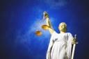 Borse di ricerca negli Uffici giudiziari: proroga per le candidature