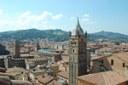 Festa dell'Europa, appuntamenti a Bologna