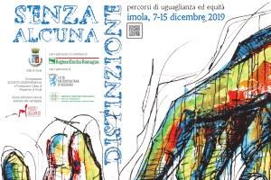 Percorsi di uguaglianza ed equità a Imola