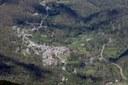 Aperta manifestazione d'interesse per Comuni di aree montane e interne