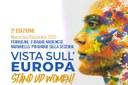 Le Madri fondatrici d'Europa e le donne di oggi
