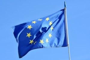 Promozione della cittadinanza europea, approvati 19 progetti