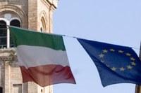 Sessione europea 2020: emergenza Covid, politiche digitali e il nuovo Patto per il lavoro e il clima