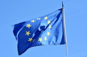 Sempre più Europa in Emilia-Romagna
