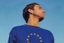 Bando per rafforzare il senso di appartenenza all'Unione europea