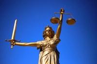 Giustizia, più spazio ai giovani, digitalizzazione e nuovi modelli organizzativi