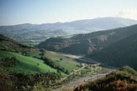 Aree interne e sviluppo sostenibile, accordo quadro per l'Alta Valmarecchia