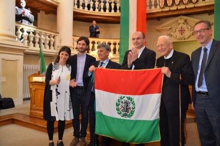 Premio Giuseppe Dossetti: al via la 13^ edizione