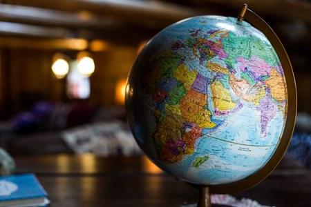 Contributi per progetti di promozione di pace e cittadinanza globale