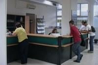Miglioramento dei servizi e nuove opere, due bandi da 5,5 milioni di euro per Unioni e Comuni