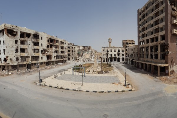 foto_libia_2.jpg