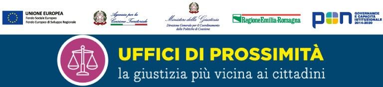 banner_uffici_prossimità.jpg